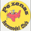 AEROMODELISME PEZENAS Index du Forum
