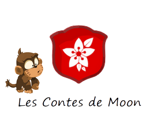 Les Contes de Moon, le forum ! Index du Forum
