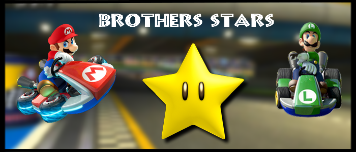 βrothers Stars Forum Index