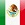:MEXICO: