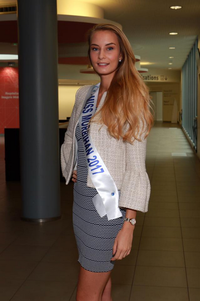 Miss Morbihan 2018 Bretagne-53d63ce
