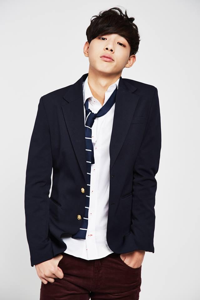 Kim Ji Soo - 김지수 15193679_91971962...369741_n-510f14d