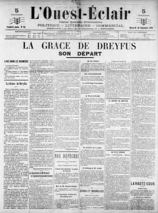 Une petite histoire par jour (La France Pittoresque) - Page 15 951-551aee4