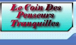 PHOTOS QUI PARLENT  Index du Forum