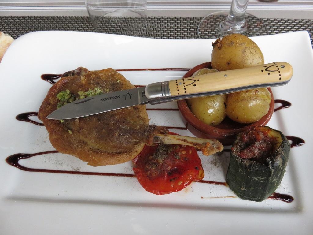 Autour de l'assiette !!! - Page 17 Img_0099-54d4864