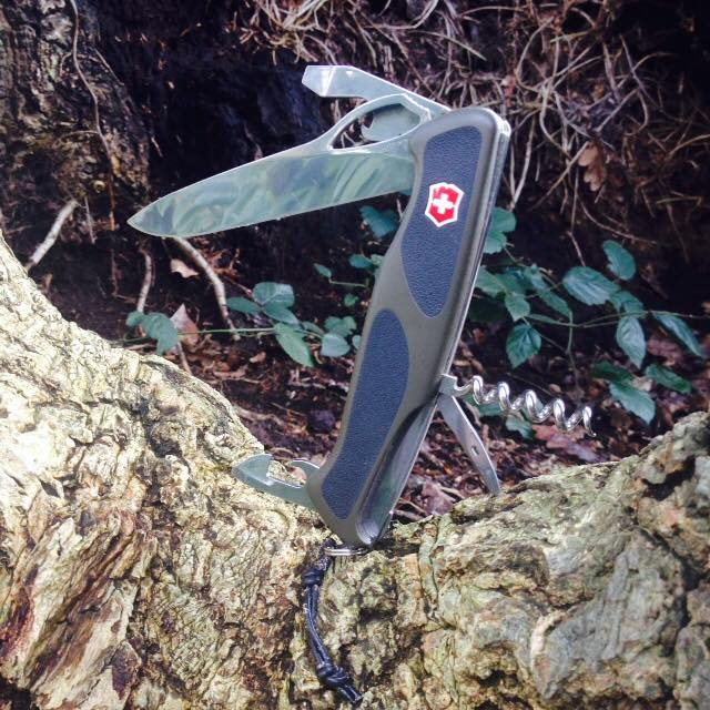 Ma collection Victorinox et wenger. [par Lucke] - Page 4 10942877_98807656...157037_n-4997d9b