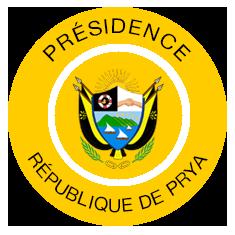 Sceaux de la République Logopryapresidence-5299a8c
