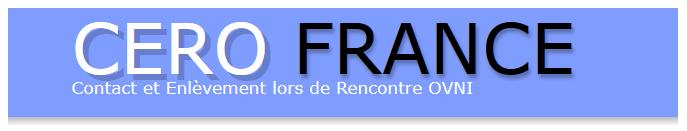 CERO France Nouvelle-image-bitmap-2--4ee7ed8