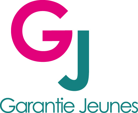 Garantie Jeunes :: Mission Locale Auray Index du Forum