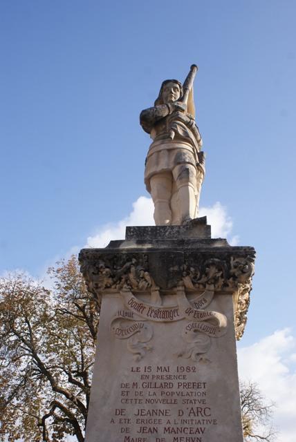 X 2015 DORDOGNE (24) octobre Dordogne et Caillac (près de Cahors) Va1-064-4d28c35