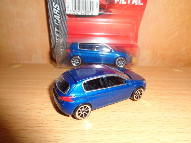 N°205J PEUGEOT 308 GT Dsc01139-4d1856c