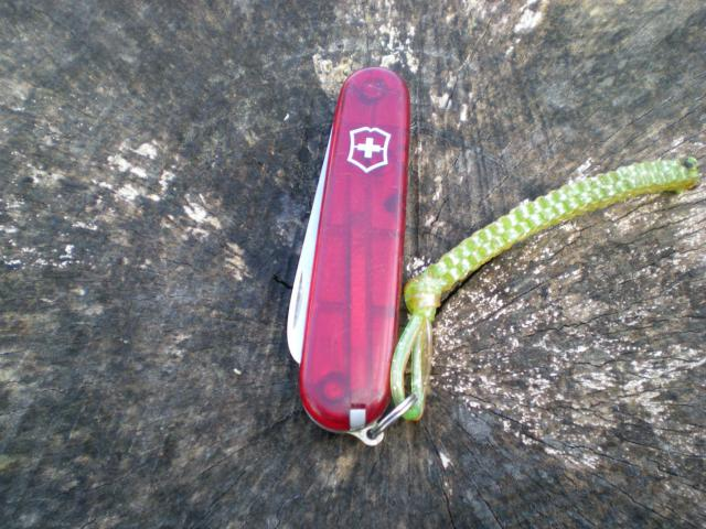 Ma collection Victorinox et wenger. [par Lucke] - Page 4 10999106_10205066...839046_o-49f7fae