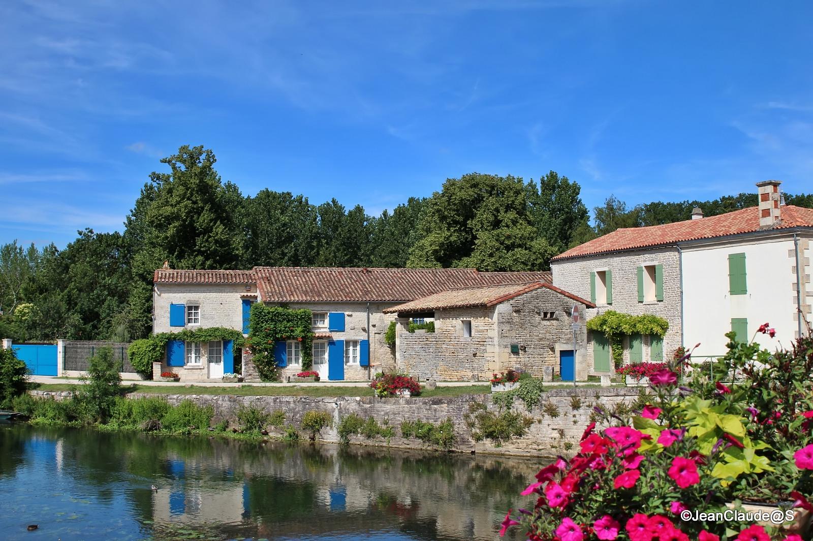 Le Marais Poitevin Img_0540_filtered-529c44c