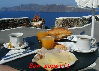Bonjour bonsoir,...blabla Decembre 2013 - Page 37 Petit.dej.grece-47e7f97