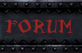 L'Antre des brigands Index du Forum