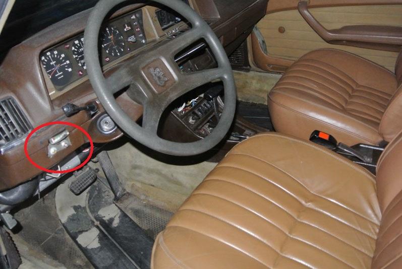 Compresseur de suspension Monroe. Installation pour caravaning ? Dsc_1248_lm-550b6e0