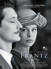 Cinéma Frantz-51b0822