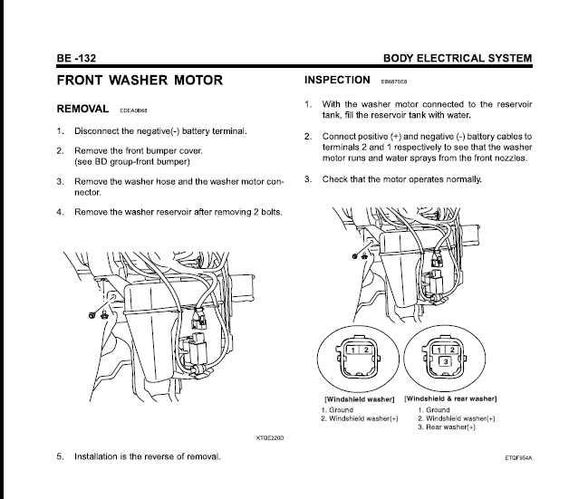 forum hyundai ix et cie depuis 2009 tuto probleme moteur d 39 essuie glace avant. Black Bedroom Furniture Sets. Home Design Ideas