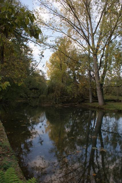X 2015 DORDOGNE (24) octobre Dordogne et Caillac (près de Cahors) Va1-048-4d28c21