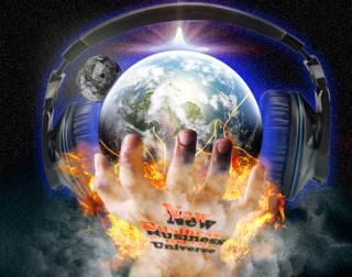 Les Playlistes de Bibi et des membres New-business-universe-radio-542f4ba