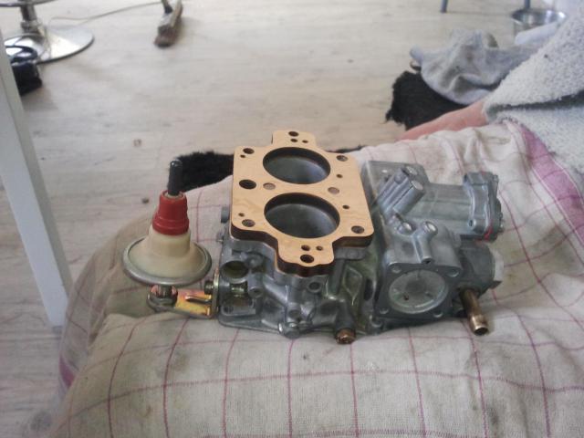 remontage moteur 2.3l V6 ford 1982 - Page 3 Photo0258-5243c5b
