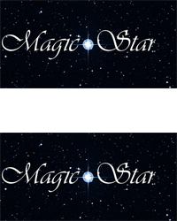 magic star Index du Forum