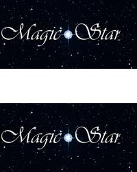magic star Index du Forum