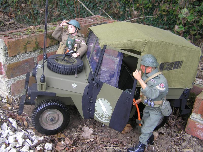 British Commando P1010194-4793504
