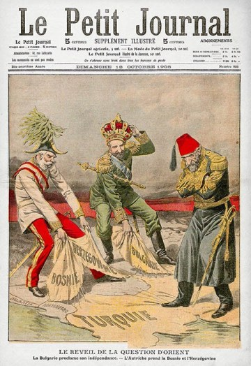 ephemeride - Page 10 Bosnian_crisis_1908-5530628