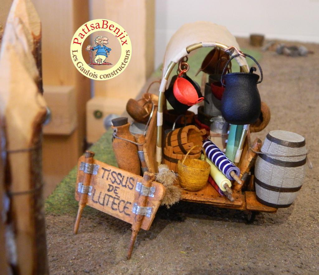 Le Village d'Astérix le Gaulois en maquette au 1/40 - Page 16 Dscn9979-49a5cdb