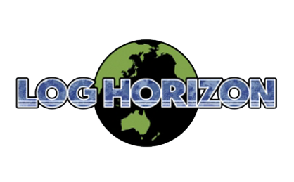 xLog Horizon Forum Index