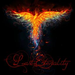 Last Eternality Forum Index
