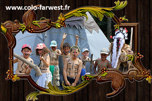 le Forum de Farwest  ... Pour toute la staff team de choc !..   Index du Forum