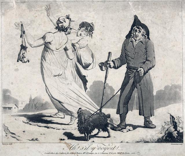 Une petite histoire par jour (La France Pittoresque) - Page 16 Directoire_fashio...ure_1797-5548c6d