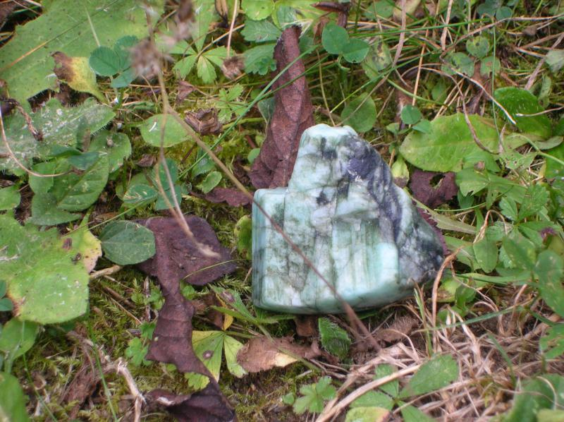 Mes Minéraux <3 Dscn2351-47ecef2