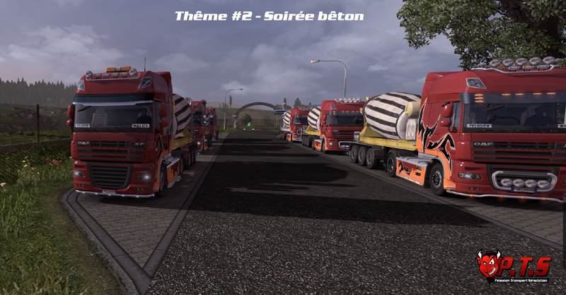 ets2_00019-487ac84.png