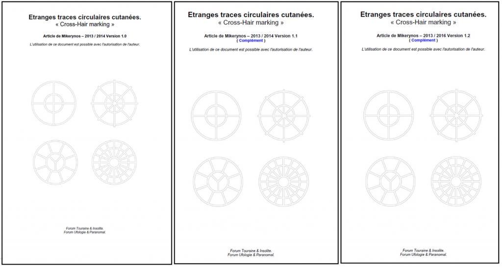Étranges traces circulaires cutanées. - Page 29 Traces-circulaires-cutan-es-4fa68ed