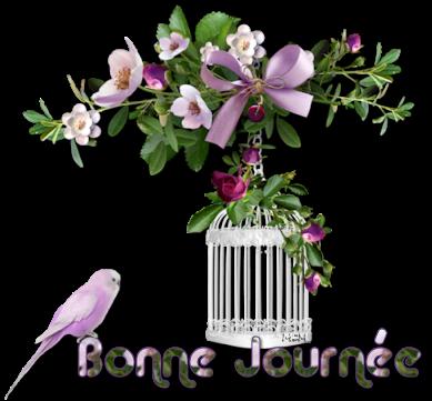 BONNE JOURNEE DE DIMANCHE 5pkbjcwd_hmswsoi3ximxieprre-4ab9bca