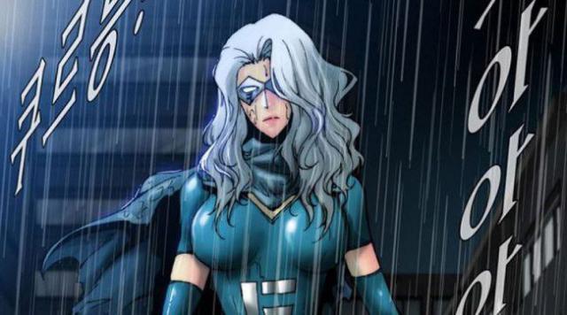 Une Avenger sud-coréenne ?  Avengers-electric...-650x362-5153b40