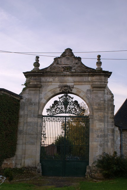 X 2015 DORDOGNE (24) octobre Dordogne et Caillac (près de Cahors) Va-012-4d1633b