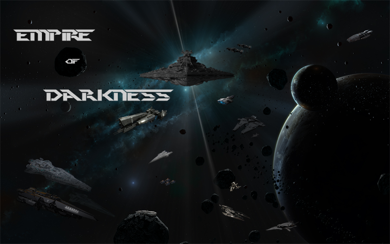 Empire of Darkness Index du Forum