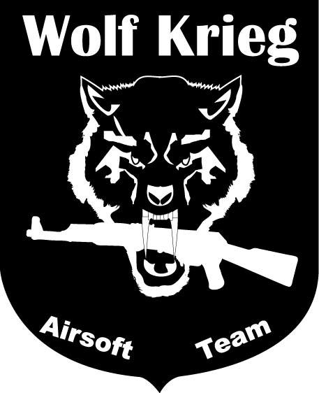 WolfKrieg-Airsoft-team Forum Index
