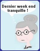 tranquille-51d9885.jpg