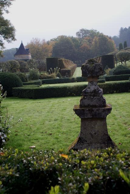 X 2015 DORDOGNE (24) octobre Dordogne et Caillac (près de Cahors) Va-082-4d17a0e