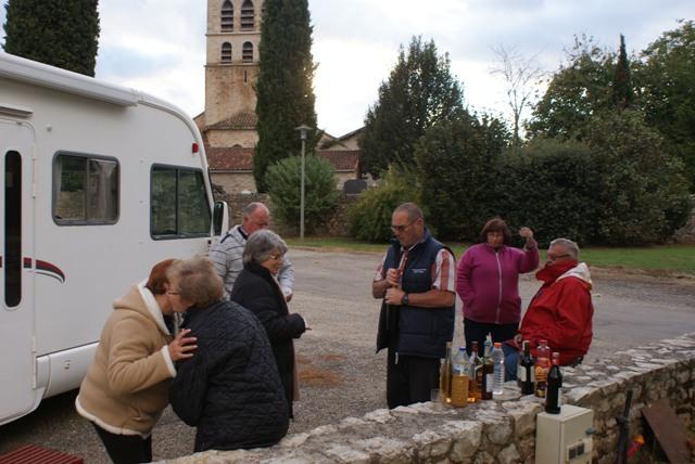 X 2015 DORDOGNE (24) octobre Dordogne et Caillac (près de Cahors) Cccso-ag-2015-004-4d27d27