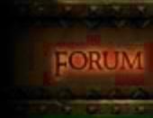 Et Resurrexit Legend Forum Index
