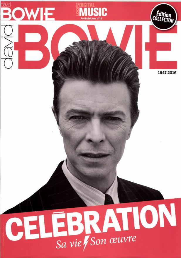 Lyric david bowie word on a wing lyrics : Manofmusic :: J'ai entendu un truc sur David Bowie
