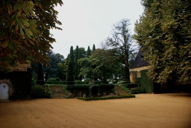 X 2015 DORDOGNE (24) octobre Dordogne et Caillac (près de Cahors) Va-069-4d179e4