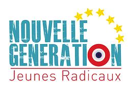 Pôle Reflexion des Jeunes Radicaux Index du Forum