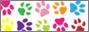 Tag bannière sur ©Féline Pub | Forum de pub, codage, graphisme, annuaire web  Dsflgtxhkb3d-54996bf